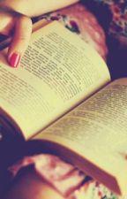 Mejores escritores de Wattpad ✐(Opinión Mía) by AgustinaSwag