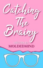 Catching The Brainy by MoldedMind