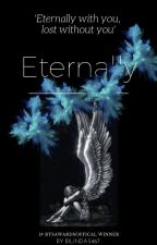 Eternally [BTS ff] [ Rewriting] by Bilinda5467