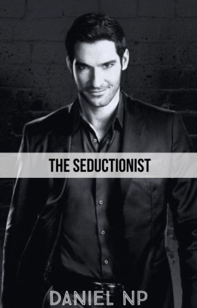 The Seductionist by lonelylyrics