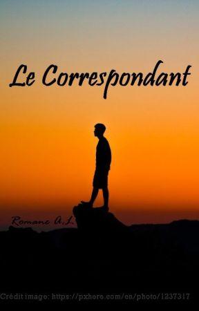 Le Correspondant by Enamoro