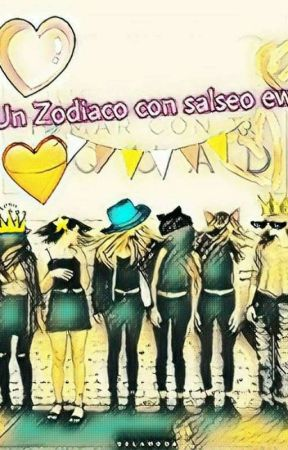 Un Zodiaco con Salseo ewe by SoyUnI-foncornio_12