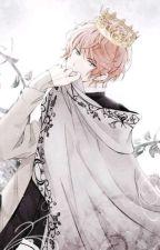 Anime x reader oneshots (Lemon) ((Pausiert))  by Jungk0OksWife