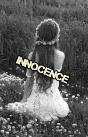Innocence by lalita_03
