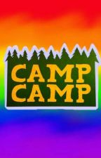 Campe Diem! | Camp Camp Oneshots by Flutterbolt667