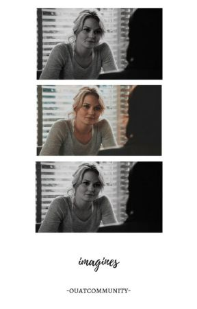 ( OUAT IMAGINES. ) by -OUATCommunity-