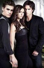 <3The life of Nikita Petrova and Damon Salvatore <3 by DestinyLockard