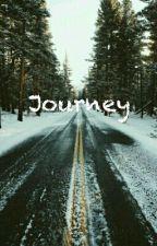 Journey by AnnCancelas