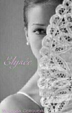 Elysée by WaleskaCerqueira