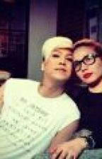 Can Be Him/Her?(A ViceRylle Story)  by JMVAKTV