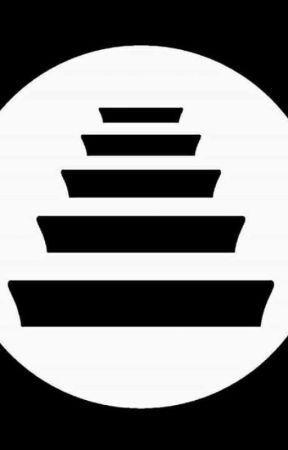 el quinto escalón ❗❗❗❗ - 1 el comienzo - Wattpad 8059370bbd6