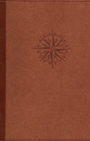 _______'s apocalypse journal by turtleopp
