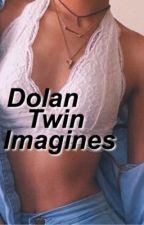 Dolan twins imagines by Tishhh_dolan_