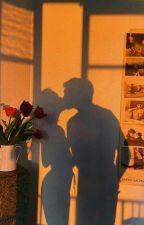 Amame de nuevo by TVD_1_lover