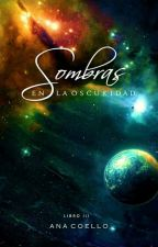 Sombras © by Themma