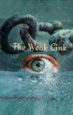The Weak Link by gmlzach
