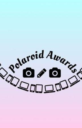 Polaroid Awards Winter 2017/2018!! {OPEN} by polaroidawards