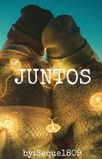 Juntos by Seque1809