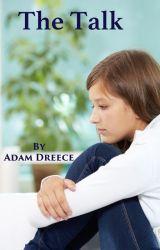 The Talk by AdamDreece