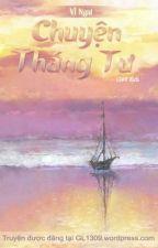Chuyện tháng tư - Vĩ Ngư by JiaCheng6
