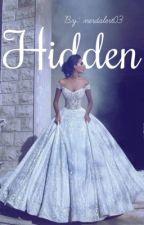 Hidden by nerdalert03