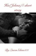 His (Jelena) // Short Story by QueenSelena101