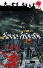 Human Extinction by FernandaLml4