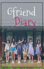 Gfriend Diary© by Im_Valentina15