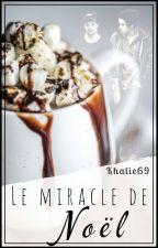 Le Miracle de Noël  (LS) by Khalie69