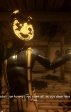 Bendy and the Ink Machine One Shots by Janey_fnaf_fan