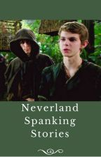 Neverland Spanking Stories by Spikefan74