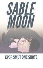 sable moon • boyxboy smuts  by abnegative