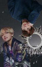 Save Me //Taekook\\ by YoonMinsTochter