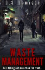 Waste Management by Monrosey