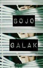Bojo Galak by Erlclifford