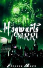 Birazcık Hogwarts by Mispotter204