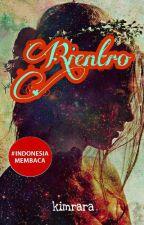 Rientro [BOOK2] by kimrara99