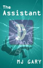 The Assistant by bnlfan