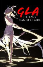Golden Light Academy - Lianne Claire (DISCONTINUED) by SilentMysteryRin