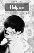Help me. | Taekook by taekook_124