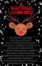 A Wattpad Chrimbo | Winter 2017 by bethbumbles