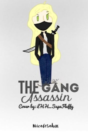 The Gang Assassin