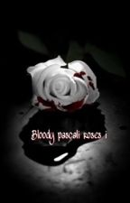 《Edit》MinV ▪ Bloody pascali roses i by DuMii9