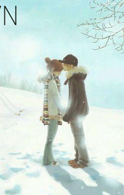 Đọc truyện Những câu nói hay về tình yêu