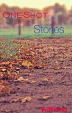 One-shot Stories(SPG) by Wachap