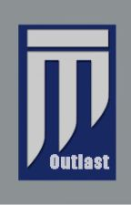 Outlast : Murkoff Corporation by Hyross