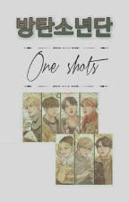 방탄소년단 -《 One shots 》 by SugagirlN