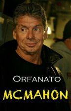 Orfanato McMahon [AU WWE] [PAUSADA] by iuh-crazy