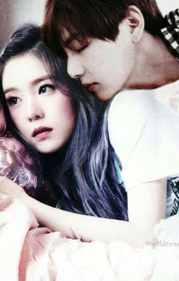 Irene,yêu tôi đi[Vrene]