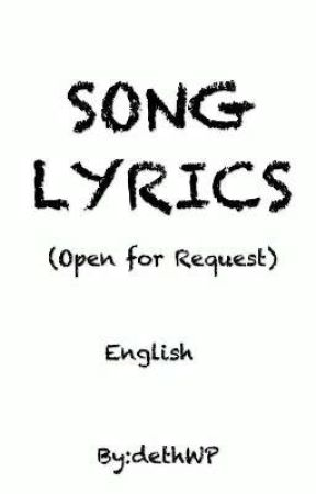 SONG LYRICS (Open for Request) - WHAT IF (JASON DERULO